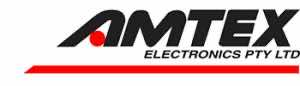 Amtex Electronics PTY LTD Australia