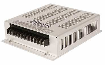 DC/DC Converters DIN Rail Rack Mount 12V 24V 48V 110V 220V voltage