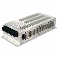 BCH300 BCH500 300W 500W Battery Charger 12V, 24V, 48V, 96 or 108VDC output voltage options
