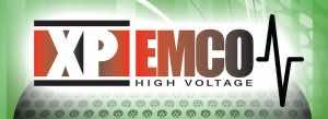 XP Power - EMCO High Voltage - Helios Power Solutions Australia