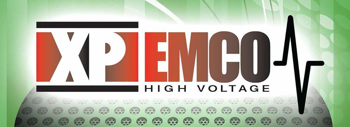 XP Power - EMCO High Voltage - Helios Power Solutions Australia