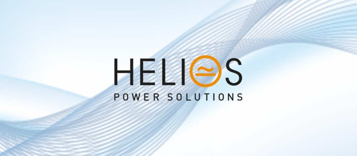 product-annoucement-security-power-header