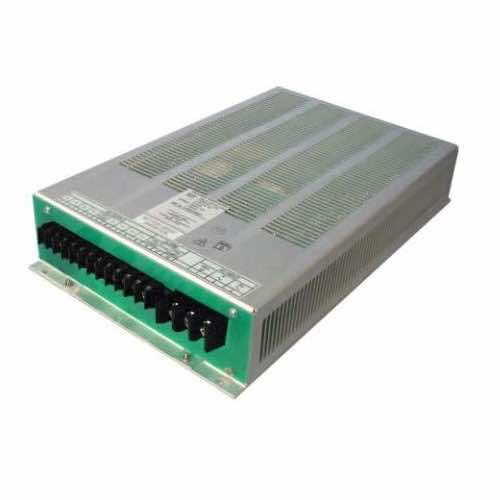 HBL1K - High Voltage 1000W/Convection Cooled Industrial Quality Power Supply