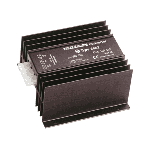8862 - DC/DC Converter: 70 W