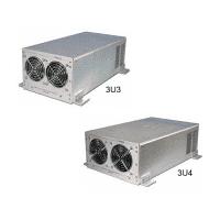 BAP2K5 - DC/DC Converter: 2500W