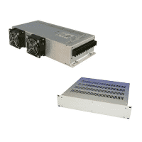 BAP65F - DC/DC Converter 750-1000 W Australia Industrial Applications