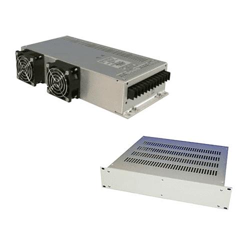 BAP65F - DC/DC Converter 750-1000 W Australia Industrial Applications