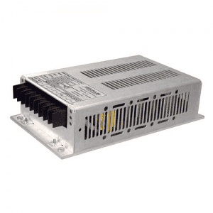 DCW100-200 - DC/DC Converter Single Output: 100 ~ 200W