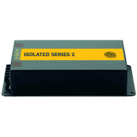 Isolated Series 2 Fully Isolated DC/DC Power Converter Australia