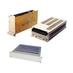 LTH236 - DC/DC Converter 12V input: 240W