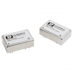JCJ08-10 - DC/DC Single & Dual Output: 8W-10W