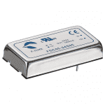FDC05 - DC/DC  Converter Single & Dual Output: 5W