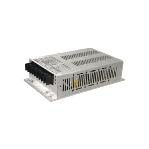 DCW150R - Rail DC/DC Converter Single Output: 150W