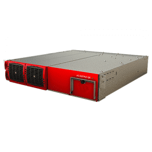 TSI BRAVO 230 VAC - DC/AC Modular Inverters: 2.5kVA