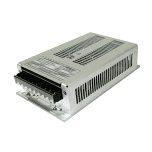 CSI150FT - DC/AC Sine Wave Inverters: 150 VA