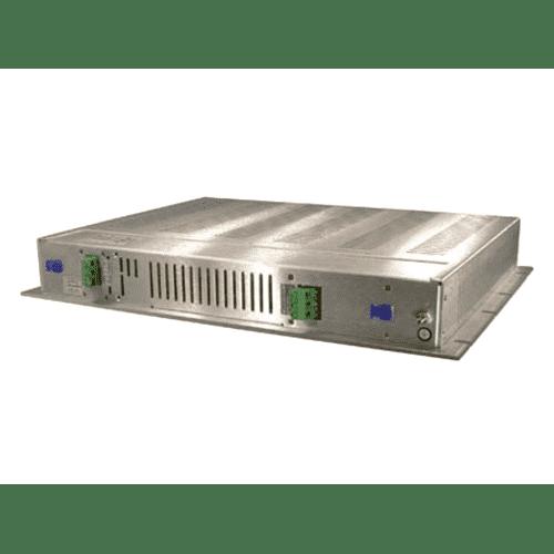 CSI1K - DC/AC Sine Wave Inverters: 1000 VA