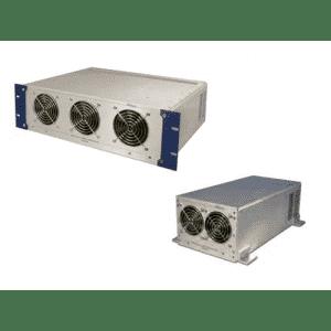 CSI1K5 - DC/AC Sine Wave Inverters: 1500 VA