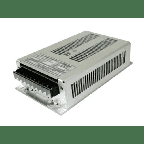 CSI200FT - DC/AC Sine Wave Inverters: 200 VA