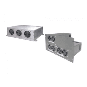 CSI2K5 - DC/AC Sine Wave Inverters: 2500 VA