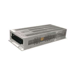 CSI300FT - DC/AC Sine Wave Inverters: 300 VA