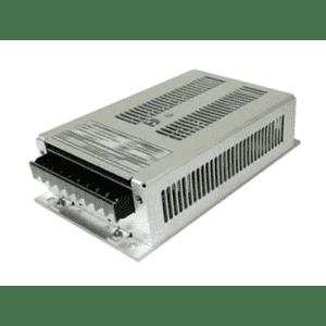 CSI50 - DC/AC Inverter 24VAC O/P: 50 W
