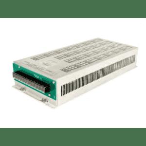 CSI500FX - DC/AC Sine Wave Inverters: 500 VA