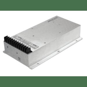PSI300 - Compact
