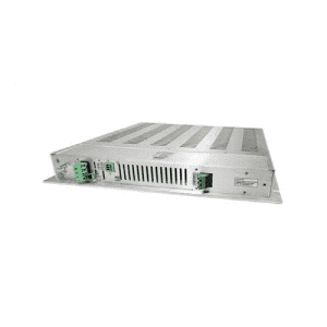 RSI1KFT - DC/AC Sine Wave Inverters: 1000 VA