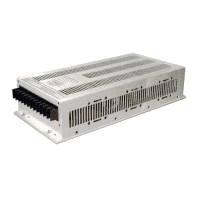 RSI200FT - DC/AC Sine Wave Inverters: 200 VA Railway Applications Power Supplies