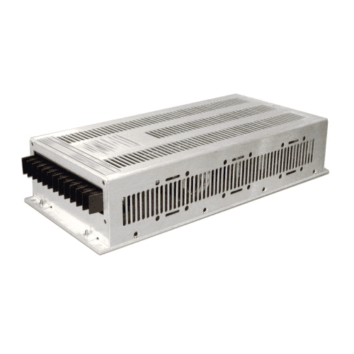 RSI200FT - DC/AC Sine Wave Inverters: 200 VA