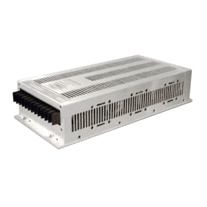 RSI300FT - DC/AC Sine Wave Inverters: 300 VA