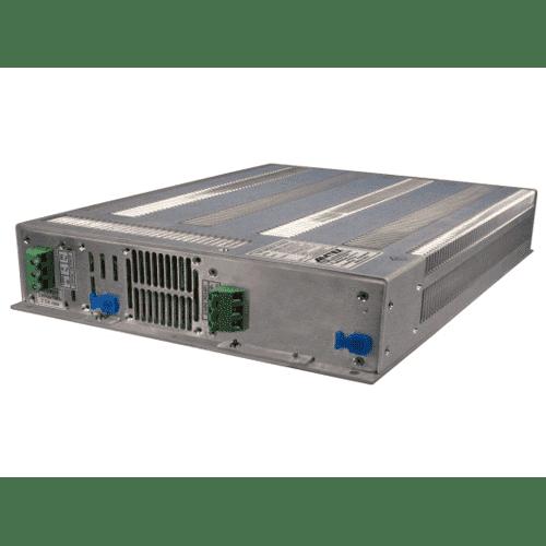 RSI500FT - DC/AC Sine Wave Inverters: 500 VA