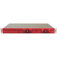 Y-ONE-230VAC - DC/AC Sine Wave Inverters: 500VA- 800VA-1500VA