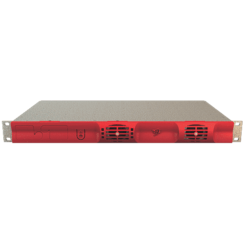 Y-ONE-230VAC - DC/AC Sine Wave Inverters: 500VA- 800VA-1500VA