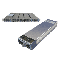 HFE1600 - Hot Swap Front End Power Supplies 1600 ~ 7600W