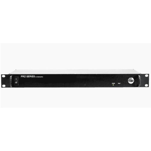 PRO - AC/DC Power Supplies
