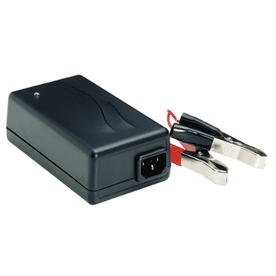 2040 - Battery Charger Boost Charger NSW Australia