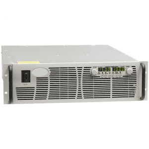 GEN10-15KW - Laboratory Power Supplies: 10 -15KW