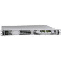 GEN750-1500 - Laboratory Power Supplies: 750 -1500W Variable Rack Mount Power Supply TDK Lambda Australia