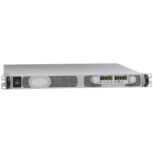 GEN750-1500 - Laboratory Power Supplies: 750 -1500W