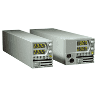 ZUP-PLUS - 2U 200W - Tdk lambda Australia - Laboratory Power Supply