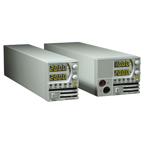 tdk lambda zup plus 2u 200 w 800 w laboratory power supply rh heliosps com au TDK-Lambda Red tdk lambda zup user manual