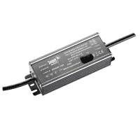 LLIP20-SPH40 - Constant Voltage /  Constant Current  IP65 LED Power Supplies 40W