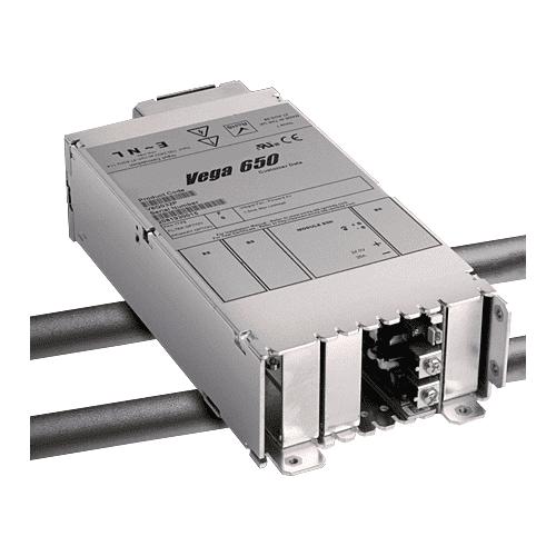 TDK-Lambda MULTIOUTPUT-VEGA - 450 - 900W Modular power solution
