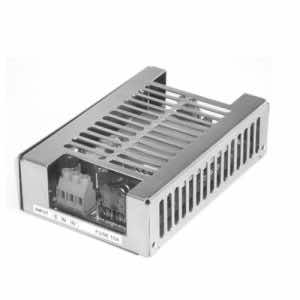 AEC75 - 24VAC Input Power Supplies 75W 24 VAC input power supply