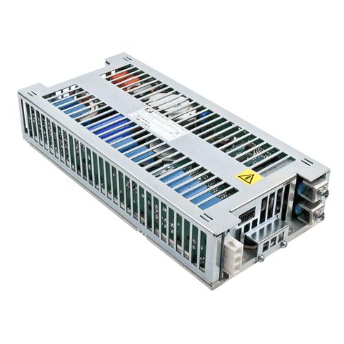 CCH400-600 - AC/DC Power Supply Single Output: 400 - 600W Australia XP Power
