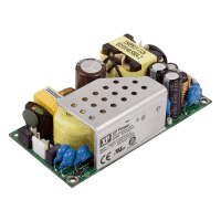 ECP150 - AC/DC Power Supplies Single Output: 150W XP Power Australia - Helios Power Solutions