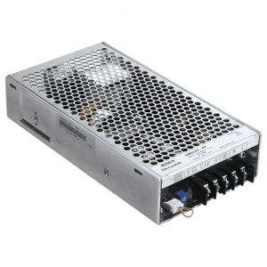 GWS250-500 - AC/DC Power Supplies Single Output: 500W Industrial Applications