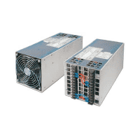 HBC1K2 - AC/DC Power Supply High Voltage Output: 1200W
