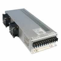 AC/DC Power Supplies - Mining - Industrial Applications Australia